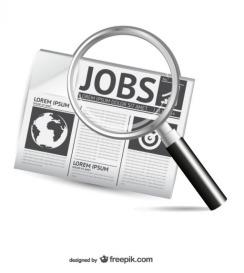 recherche-job_Freepik